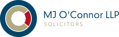 MJ O'Connor LLP - Wexford & Cork, Ireland.