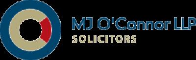 MJ O'Connor LLP - Wexford & Cork, Ireland.